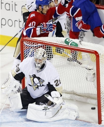 capt.2808d4eb8efb45a289ee508eab1c5c29.penguins_canadiens_hockey_ryr106