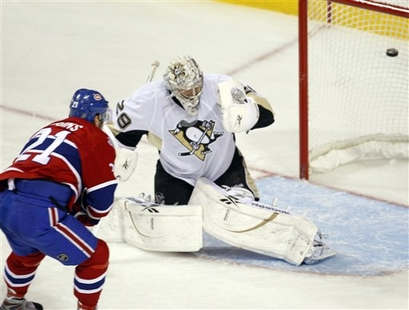 capt.bc9ad1232d6e40df80c2d539bb1d6f33.penguins_canadiens_hockey_ryr105