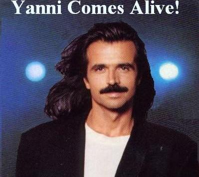yanni_comes_alive