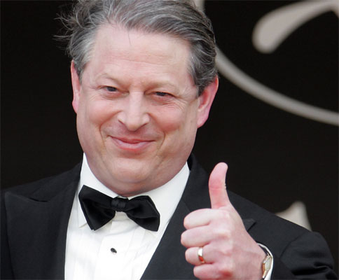 http://cdn1.bloguin.com/wp-content/uploads/sites/26/2009/03/al-gore.jpg.jpe