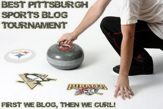 best_pittsburgh_sports_blog_tournament