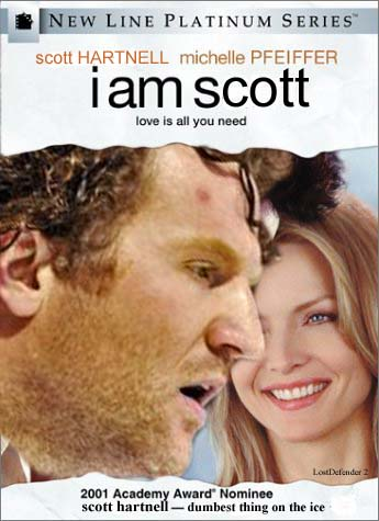 iamscott_copy