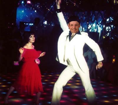 travolta_disco