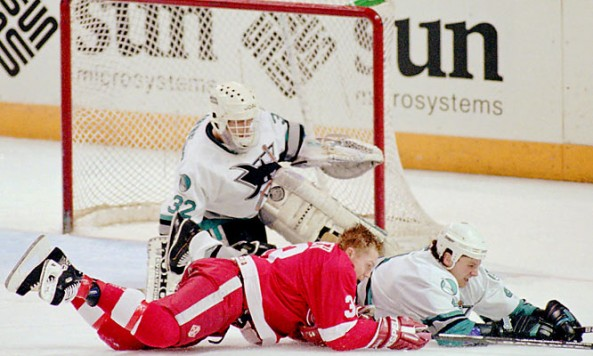 1994-sharks-red-wings