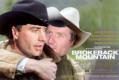 brokebackflyers