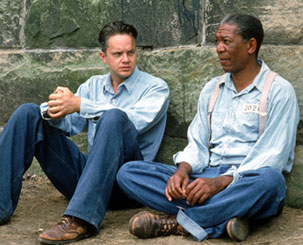 http://cdn1.bloguin.com/wp-content/uploads/sites/26/2009/04/shawshank.jpg