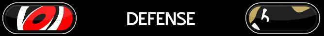 http://cdn1.bloguin.com/wp-content/uploads/sites/26/2009/05/defense1.png