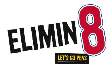 http://cdn1.bloguin.com/wp-content/uploads/sites/26/2009/05/elimin8.png