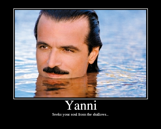 http://cdn1.bloguin.com/wp-content/uploads/sites/26/2009/05/yanni.png