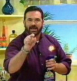 billy_mays-thumb-252x264