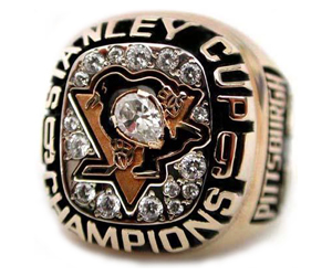 pittsburgh_penguins_91_stanley_cup_ring