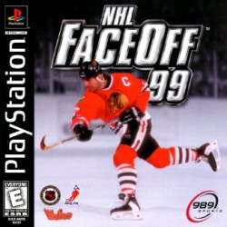 tn_nhl_face_off_99_ntsc-front