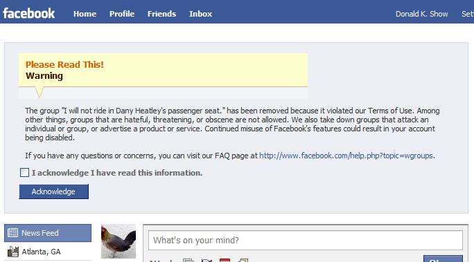 http://cdn1.bloguin.com/wp-content/uploads/sites/26/2009/10/116.jpg