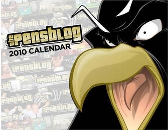 calendarfront-1