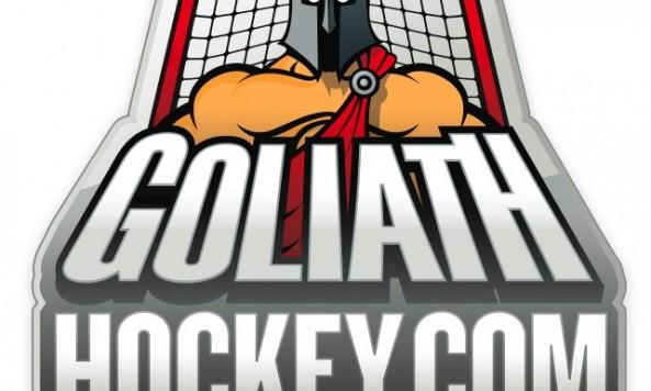 gol-001_logo