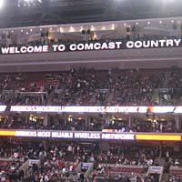 welcome_to_comcast_country