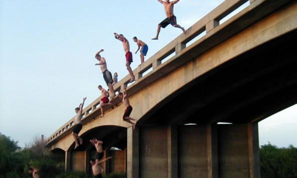 jumping_bridge