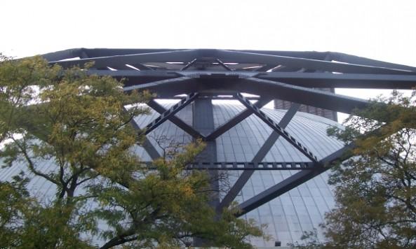 mellon-600-arch