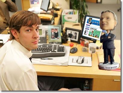 http://cdn1.bloguin.com/wp-content/uploads/sites/26/2010/10/1.jpg