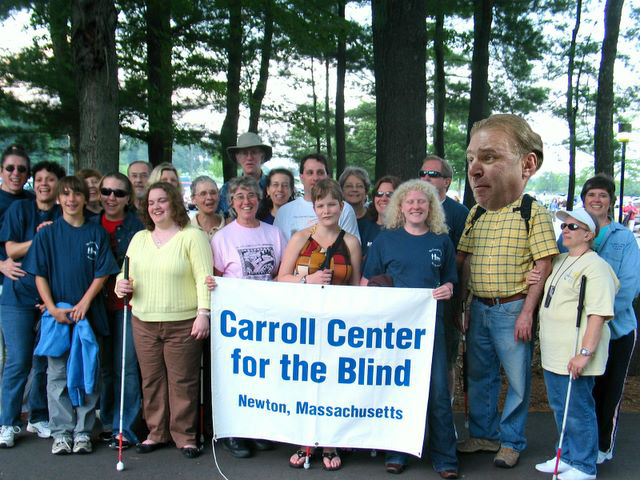 http://cdn1.bloguin.com/wp-content/uploads/sites/26/2010/10/10.jpg