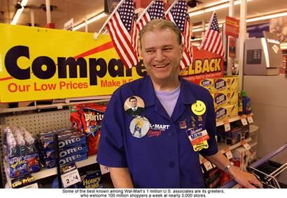 http://cdn1.bloguin.com/wp-content/uploads/sites/26/2010/10/44.jpg