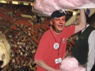 http://cdn1.bloguin.com/wp-content/uploads/sites/26/2010/10/46.jpg