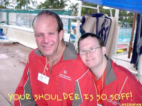 http://cdn1.bloguin.com/wp-content/uploads/sites/26/2010/10/55.jpg