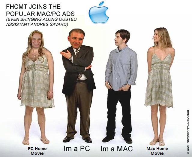 http://cdn1.bloguin.com/wp-content/uploads/sites/26/2010/10/91.jpg
