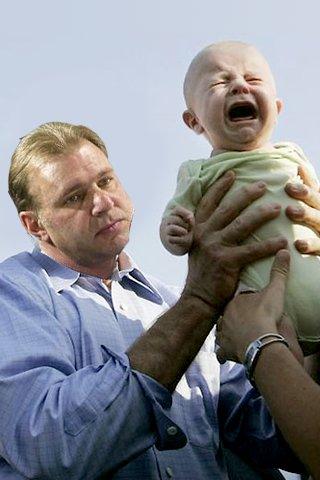 http://www.thepensblog.com/http://thepensblog.com/wp-content/uploads/sites/26/2010/10/heyyyyy.jpg