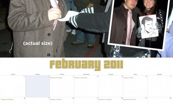 Feb2011