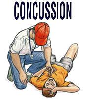concussion_cover