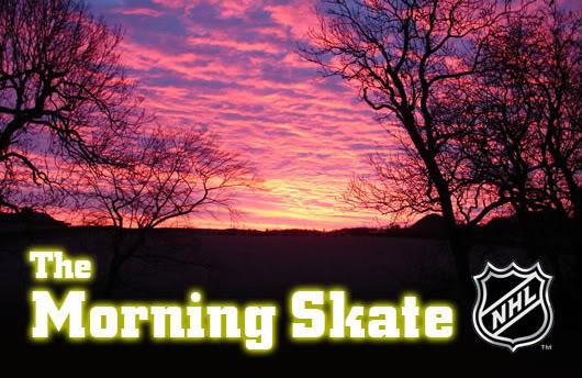 morningskate_final_2
