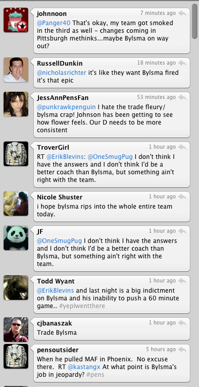 http://www.thepensblog.com/http://thepensblog.com/wp-content/uploads/sites/26/2011/06/Screen-Shot-2.png