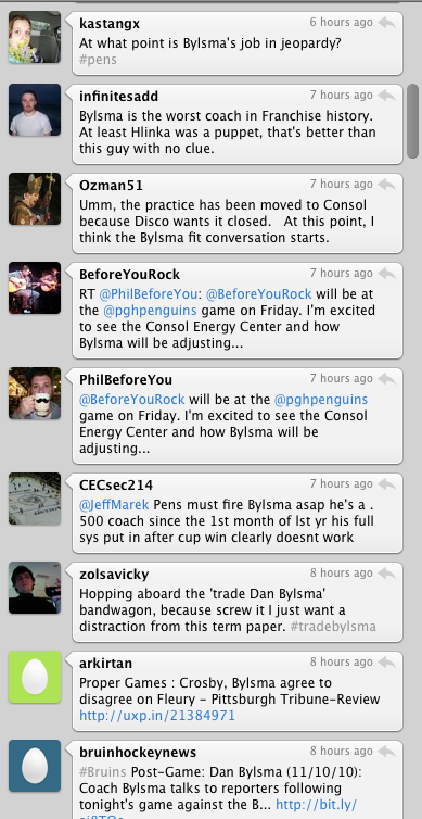 http://www.thepensblog.com/http://thepensblog.com/wp-content/uploads/sites/26/2011/06/Screen-Shot-3.png