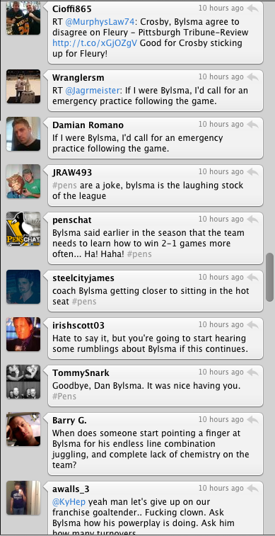 http://www.thepensblog.com/http://thepensblog.com/wp-content/uploads/sites/26/2011/06/Screen-Shot-7.png