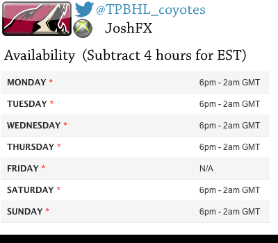 http://cdn1.bloguin.com/wp-content/uploads/sites/26/2012/09/Coyotes.png
