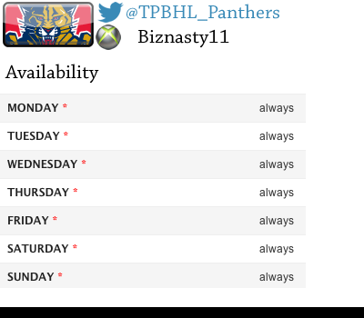 http://cdn1.bloguin.com/wp-content/uploads/sites/26/2012/09/Panthers.png