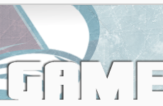 avalanche-gameday-2013