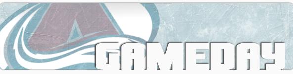 avalanche-gameday-2013