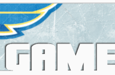 blues-gameday-2013