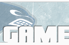 canucks-gameday-2013