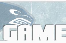 canucks-gameday-2013