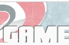 hurricanes-gameday-2013