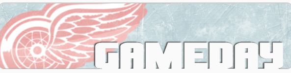 red-wings-gameday-2013