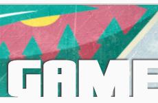 wild-gameday-2013