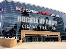 Consol 2014 Playoffs