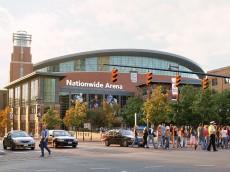 800px-Columbus-ohio-nationwide-arena