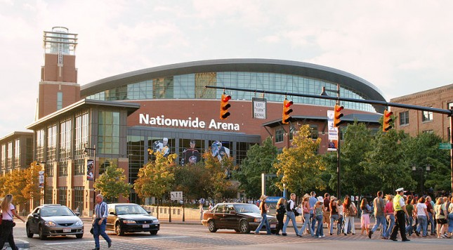 800px-Columbus-ohio-nationwide-arena