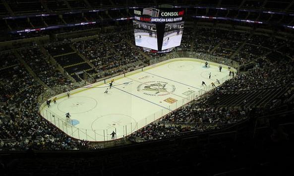 Pittsburgh 3