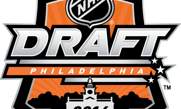 3170__nhl_draft-primary-2014